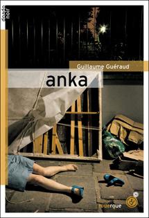 anka,M69192