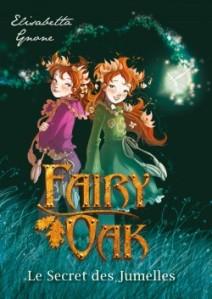fairy-oak,-tome-1---le-secret-des-jumelles-627539-250-400