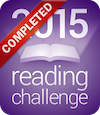 completed2015