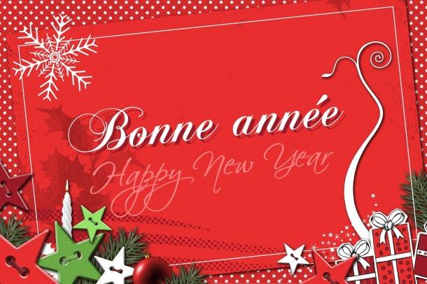 carte-bonne-annee-2010-print