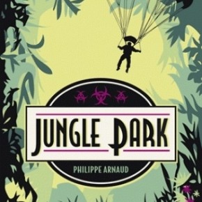 Jungle Park de PhilippeArnaud