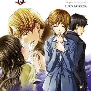 Manga no Mokuyõbi[180]