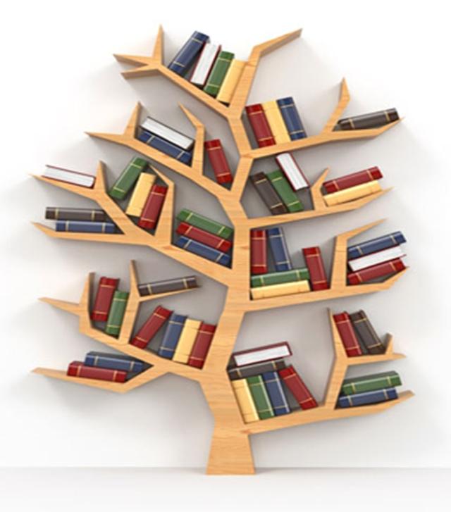 bibliotheque-partagee-etrillet