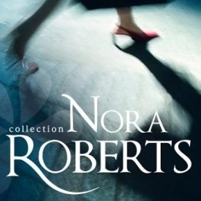 La Trilogie des diamants – 2. Dans l'ombre du mystère de NoraRoberts