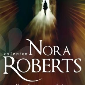 La Trilogie des diamants – 1. Une femme en fuite de NoraRoberts
