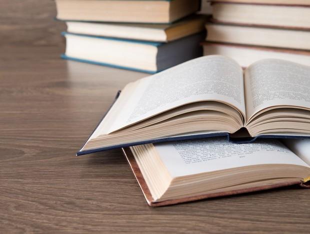 Les-livres-incontournables-de-la-rentree-litteraire-de-l-hiver-2015_width620