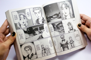 Read-Manga-Step-3