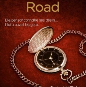 Dublin street – 2. London road de Samantha Young
