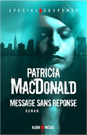 Message sans réponse de PatriciaMacDonald