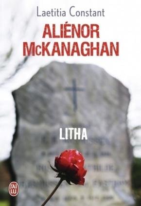 Aliénor McKanaghan – 1. Litha de LaetitiaConstant