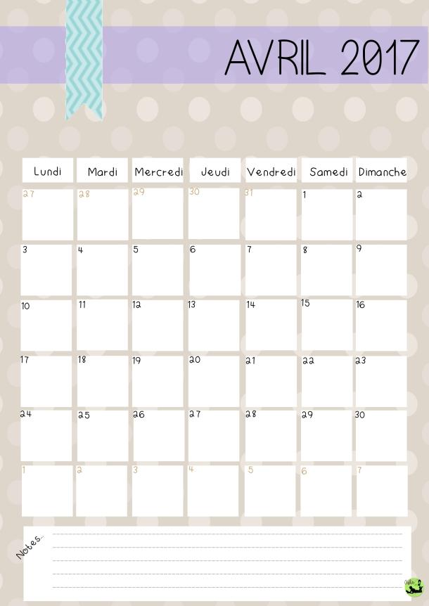 calendrier-avril-2017