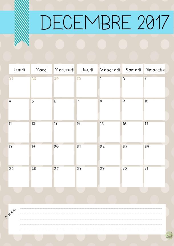 calendrier-decembre-2017