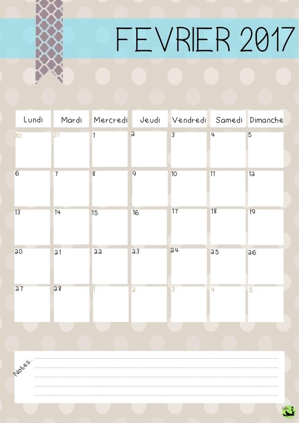 calendrier-fevrier-2017