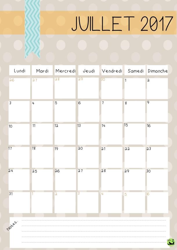 calendrier-juillet-2017