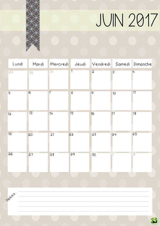 calendrier-juin-2017