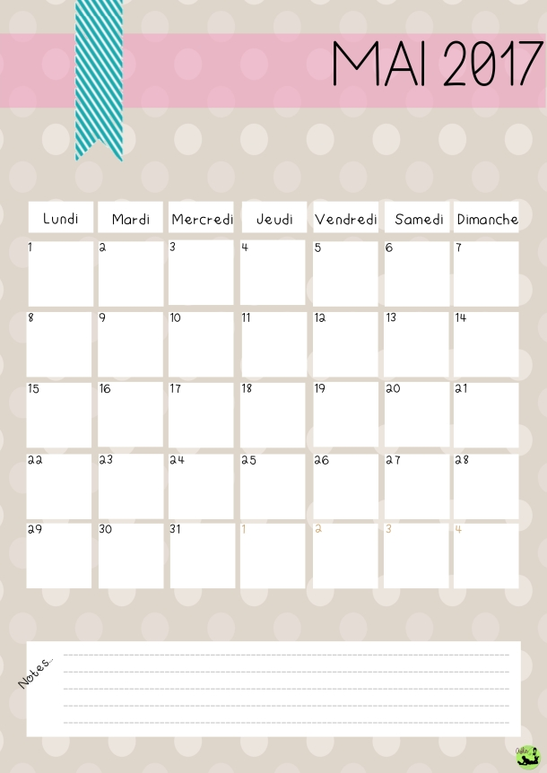 calendrier-mai-2017