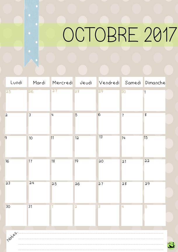 calendrier-octobre-2017