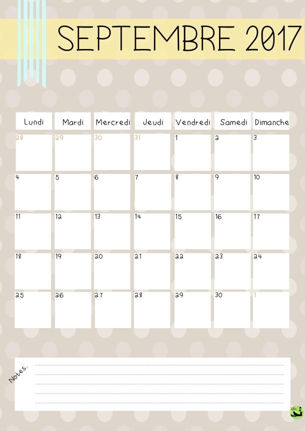calendrier-septembre-2017