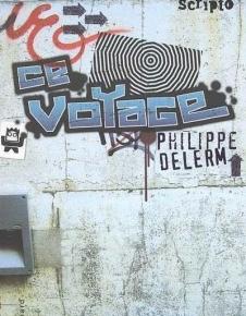 Ce voyage de PhilippeDelerm