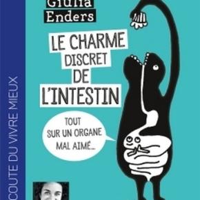 Le Charme discret de l'intestin de GiuliaEnders