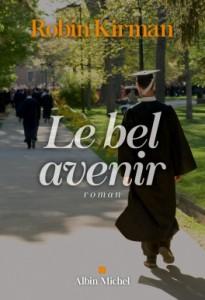 le-bel-avenir-872393-264-432
