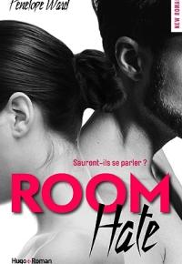 Room Hate de PenelopeWard