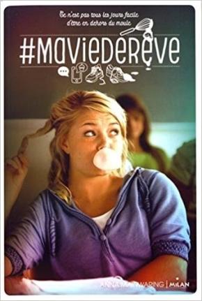 #maviederêve d'Anna Mainwaring