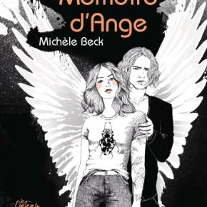 Mémoire d'ange – 1. Potentielle de MichèleBeck