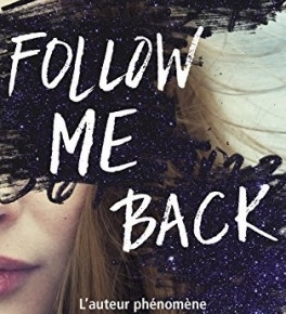 Follow me back – 1. d'A.V. Geiger