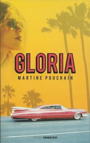 Gloria de MartinePouchain