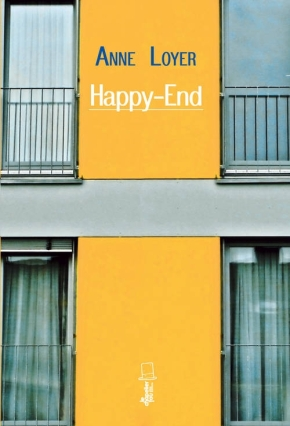 Happy-End d'Anne Loyer