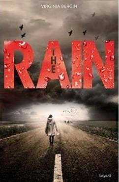 The Rain de Virginia Bergin