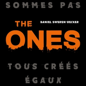 The Ones – 1 de Daniel Sweren-Becker