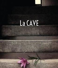 La Cave de NatashaPreston