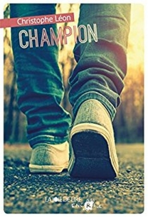 Champion de ChristopheLéon
