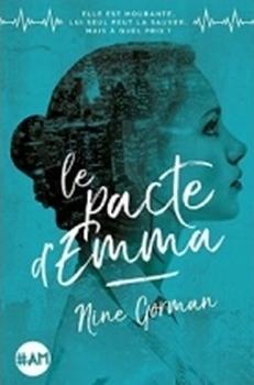 Le Pacte d'Emma de NineGorman
