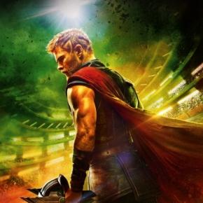 Thor : Ragnarok, le prologue du film de Will CoronaPilgrim
