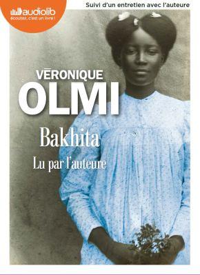Bakhita de VéroniqueOlmi
