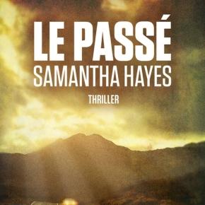Le Passé de SamanthaHayes