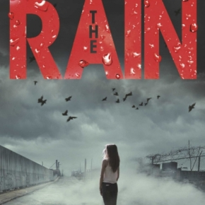 The Rain – 2. Après l'apocalypse de Virginia Bergin