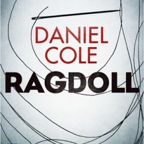 Ragdoll de DanielCole