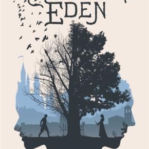 Dividing Eden – 1 de JoelleCharbonneau