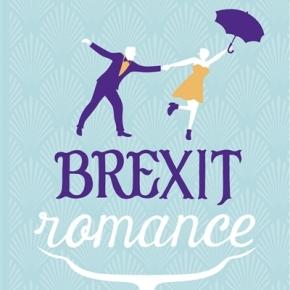 Brexit Romance de ClémentineBeauvais