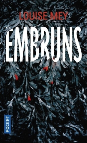 Embruns de Louise Mey