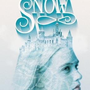 Snow – 1. de DaniellePaige