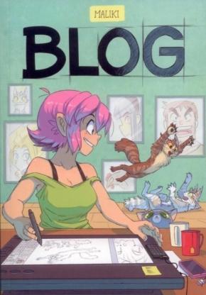 Blog – 1 deMaliki