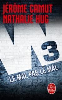 W3 tome 2