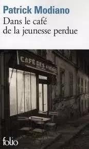 café_jeunesse_perdue