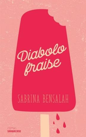 Diabolo fraise de SabrinaBensalah