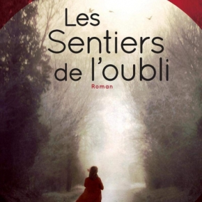 Timber Creek K9 – 1. Les Sentiers de l'oubli de Margaret Mizushima